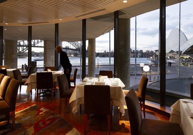 Exclusive winter dinners at Sydney's best restaurants (фото 1)