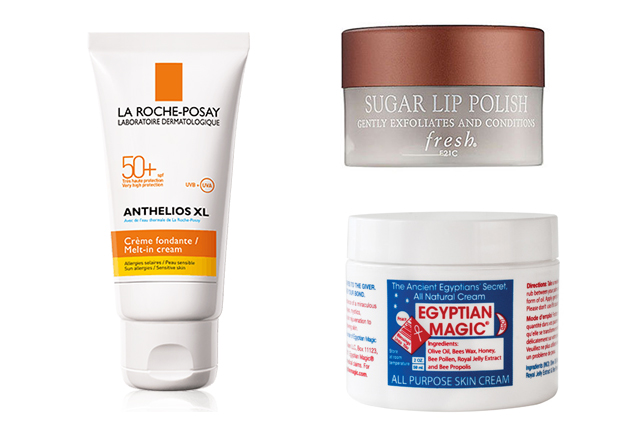 10 winter skin savers that will change your life (фото 1)