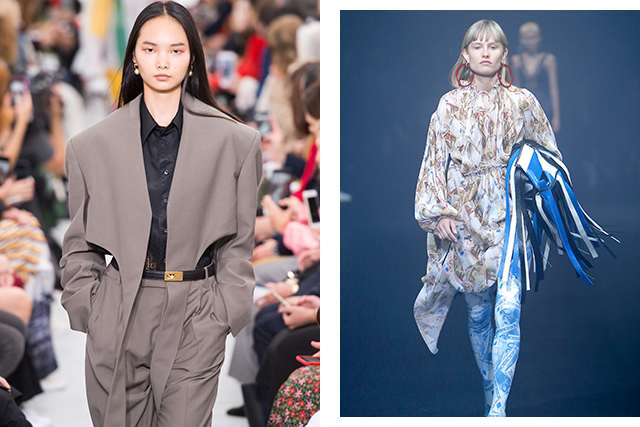 Buyer's guide: Stylebop's Coco Chan weighs in on Fashion Month