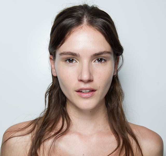 Natural beauty: 5 ways to look like you haven't even tried