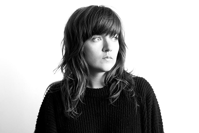 "Courtney Barnett: ""Some people are going to hate me"" (фото 1)"