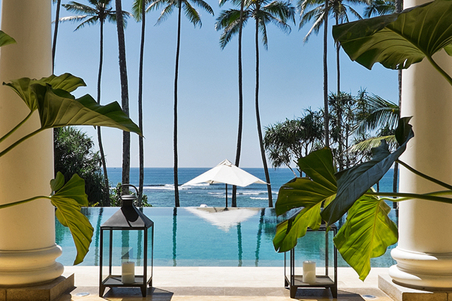 The new Bali: 5 travel hotspots you've never been to (фото 4)