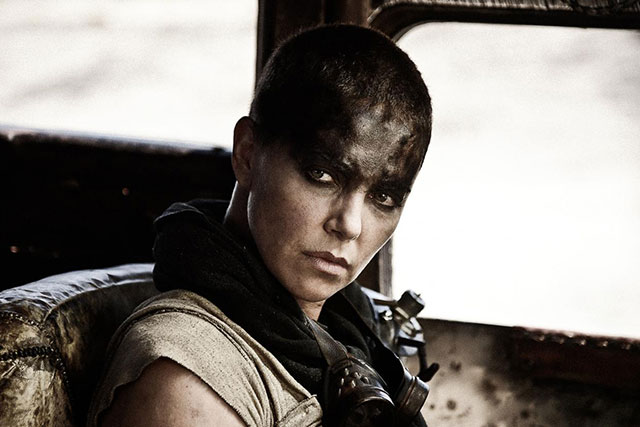 Is there a Mad Max prequel in the works? (фото 1)