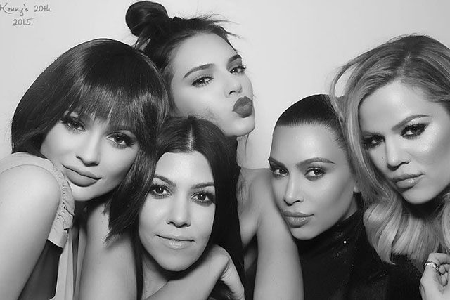 Kendall Jenner reveals her sisters' biggest beauty secrets