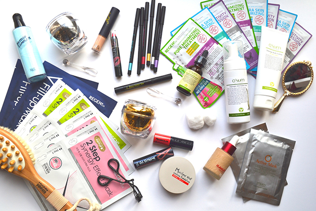 Buyer beware: the most dangerous ingredients in your beauty kit