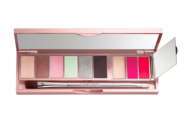 Our top picks from Lancome's new french-inspired collection