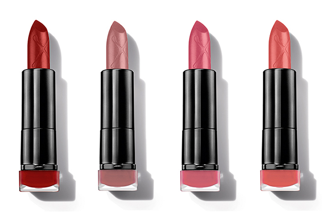 Beauty bag cull: are these 4 lipsticks all you'll ever need? (фото 1)