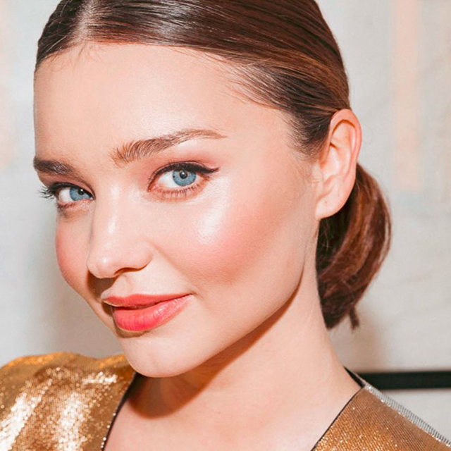 "Miranda Kerr: ""People cringe at the word self-love"" (фото 3)"