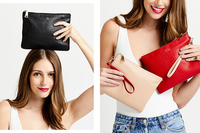 This Aussie accessories label is massively giving back this Xmas