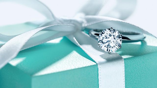 Fashion Accessories What Makes A Tiffany Co Engagement Ring So Good Tiffany And Co Australia