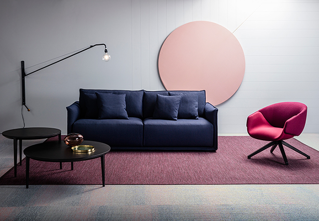 made in italy furniture australia has a new luxury furniture brand and its all made in