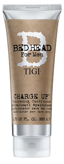 Musts for men: the 3 new grooming essentials