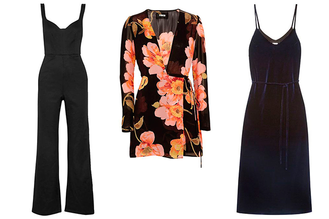 Which cool-girl label loved by celebs is doing a Net-a-Porter line? (фото 2)