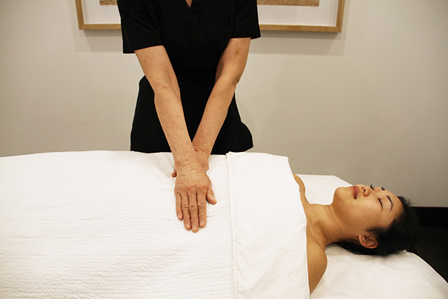 8 things to know about Reiki
