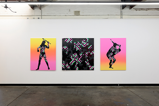 Art Fair fomo alert! Sydney Contemporary is back with a bang (фото 2)