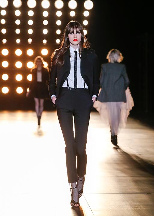 A/W 2015 trend update: the pant suit, Buro 24/7 Australia ...