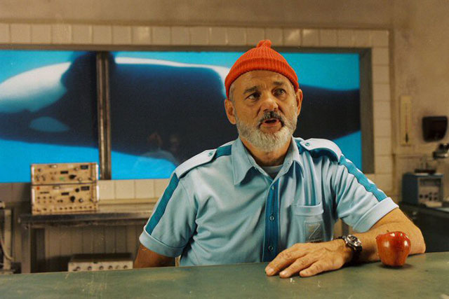 Life lessons from Wes Anderson's most memorable characters (фото 1)