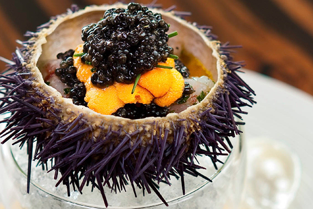The foodie's guide to Southeast Asia: Singapore (фото 4)