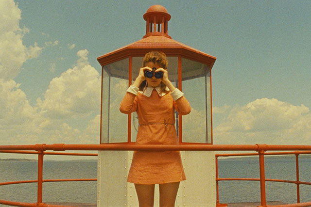 Life lessons from Wes Anderson's most memorable characters (фото 2)