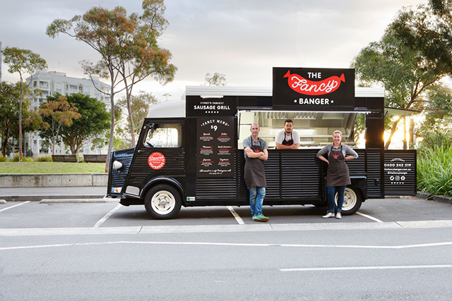 5 Sydney food trucks you need to try (фото 2)