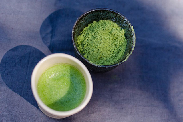 Green tea vs matcha: which one is better for weight loss?