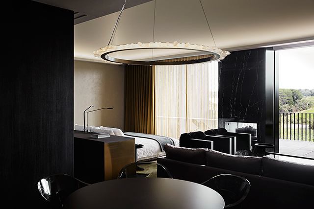 Inside the new boutique hotel opening on the Mornington Peninsula (фото 2)