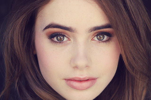 The best new brow products you need in your kit (фото 1)