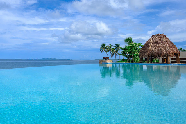 Why Fiji is the perfect long weekender (фото 4)
