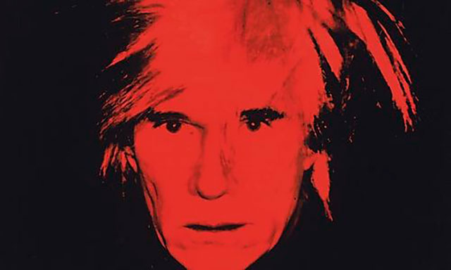 On Andy Warhol's birthday: 10 of the artist's most memorable quotes (фото 1)