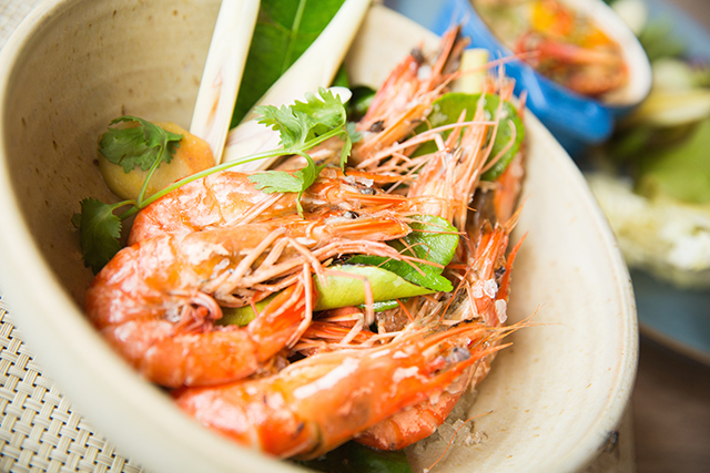 The foodie's guide to Southeast Asia: Phuket (фото 4)