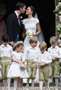 1.	Click through for more Pippa wedding details