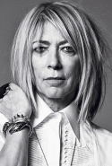 Tuesday, September 6: Brisbane Festival kicked off on September 3 and runs through to the 24th and is huge. Tonight will see alt rock queen Kim Gordon's only show, as she takes over the Aurora Spiegeltent.