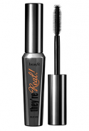 7.	Mascara:  Benefit They're Real Mascara. Such a great product it doesn't clump and it makes my lashes huge!