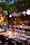 The Winery, Surry Hills: Cool eats, drinks, clientele and cloudless skies abound in Surry Hills alfresco go-to The Winery. Set to become your summer speed dial favourite.
