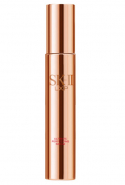 and SK-II LXP Ultimate Perfecting Serum