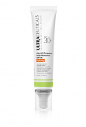 Ultraceuticals Hydrating Sunscreen