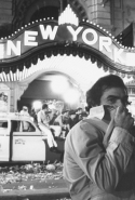 Tuesday, July 12: Now's your chance to get more acquainted with iconic director Martin Scorsese and his cinematic legacy. As part of the ongoing Scorsese exhibition (until August 23), Melbourne's ACMI will be holding talks tonight and throughout the month