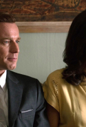 Ewan McGregor will make his directorial debut on Australian screens this month when his adaption of Phillip Roth's Pulitzer-winning novel 'American Pastoral' opens starring Jenifer Connelly, Rupert Evans, Dakota Fanning and David Strathairn. Will it live up to the hype? Catch it when it opens on October 26.