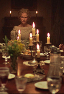 """The Beguiled""  - OK, full disclosure, this film is sold out. BUT, i'm putting it here so you can etch it in your memory and see it when it gets a wider release. ""The Beguiled is Sofia Coppola's latest and the flick that earned her Best Director at Cannes Film Festival. Based on the Thomas Cullinan novel of the same name, this Civil War-era film (and remake of the 1971 classic) is set in the deep South centres on Martha Farnsworth's (Nicole Kidman) boarding school for girls, made up of pupils Kirsten Dunst, Elle Fanning, Angourie Rice, Oona Laurence and Emma Howard. Things get a little odd when an enemy soldier is found on school grounds. Creepy, erotically charged and garnished with that mischievous air that Coppola has bottled so well in her other films. I'll ignore obvious The Virgin Suicides links and just note the Picnic at Hanging Rock-chic costumes..."