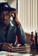 Monday, July 18: Sydney, you're in for a treat tonight: Leon Bridges will be gracing the stage of the Enmore Theatre, bringing his signature sultry and sexy brand of soul. If you're unacquainted with this artist, buy a ticket and thank me later.