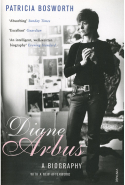 12. Diane Arbus: A Biography by Patricia Bosworth (W.W. Norton & Company)