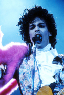 On April 21, music legend Prince was pronounced dead. It took a while to determine the cause, but his death was found to be an accidental drug overdose.