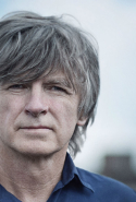 Tuesday, October 25: The brilliant Golden Plains Festival, now in it's 11th year, has so far only announced the magical Neil Finn as a headliner for 2017, but trust me, you don't want to be out of the loop when the FOMO-inducing festival drops it's full lineup. Avoid this and enter the ticket ballot now, as it closes 10pm tonight.