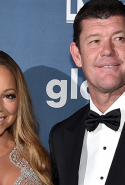 Brangelina wasn't the only casualty of 2016. At first, we were sort of confused but then eventually the oddball pairing of James Packer and Mariah Carey started to feel normal. But by late October the 10-month engagement was off and the tabloids were reporting that Mariah's spending and her reality TV series 'Mariah's World' was to blame. Whatever happened, Mariah got keep that $10m engagement rock – score.