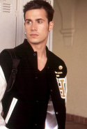 Freddy Prinze Jnr