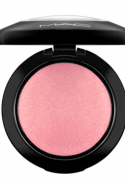 Blush: AMC Mineralise in Gentle