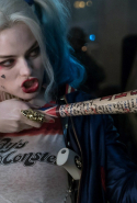 Thursday, August 4: It's been a long time coming, but finally 'Suicide Squad' is here. Do yourself a favour, avoid the reviews and see it for yourself. Any film with as much hype as this one has, is bound to get ripped and critiqued almost as much as Jared Leto's wardrobe.