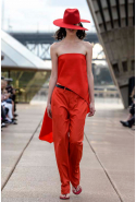 Dion Lee Resort 2018 collection