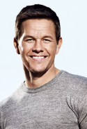 #20 Mark Wahlberg, actor $68 million