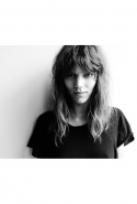 Freja Beha Ericson is gay and once dated fellow model Catherine McNeil